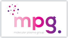 MolecularPlasmaGroup