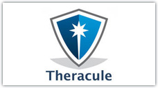 THERACULE