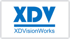 XDVision