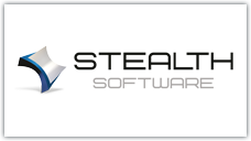 Stealth Software